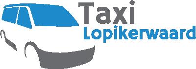 Taxilopikerwaard.nl